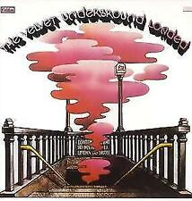 Loaded von Velvet Underground (2015)