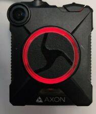 Axon Body 2 - Axon Body Cam - body cam