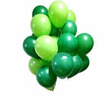 """16"""" Animal Print Foil Balloons Kids Birthday party Safari Zoo Theme Party Baloon"""