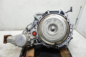 2009 Honda Pilot AWD Automatic Transmission tranny 137K MILES 6M WARRANTY