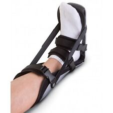 United Surgical Plantar Fasciitis Night Splint Size Medium Foot Model #12035