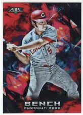 2018 Topps Fire Red Flame Parallel (1-200) *You Pick From List* Nice Cards Stars