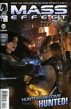 Mass Effect: Foundation #5 VF/NM; Dark Horse | save on shipping - details inside