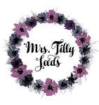 mrs.tillyseeds