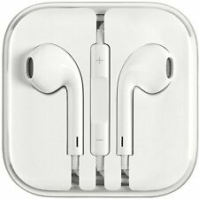 Original Apple EarPods Earbuds Headphones for iPhone5 5s 5c 6 6s