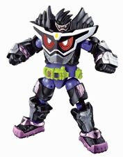 Japan Rare Kamen Rider Build Shokugan So-do Kamen Rider Genm God Maximum Gamer