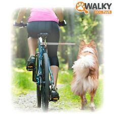WALKYDOG Walky Dog Bike Leash Hands Exerciser