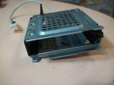 HP Pavilion S3000 Pocket Media Drive Bay with Cable 4-pin no bezel needed