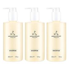 2PCS Aromatherapy Associates Shampoo 10oz, 300ml