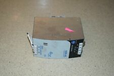 ALLEN BRADLEY CAT NO 1606-XL120D POWER SUPPLY (YH1)