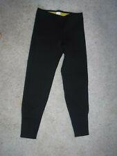 #9048 New Nwot Multi Sport 1 Mm (Est.) Wetsuit Pant Size Men'S Medium