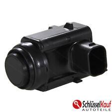 PDC Sensor FORD Fiesta Focus Fusion Mondeo Parksensor 51720996 1S7J-15K859-AA