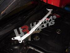 Mazda 6 GG / MPS 03-08 Ultra-R 2-punti Anteriore superiore Barra Duomi ACCIAIO
