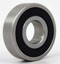 6202DDU Bearing 15x35x11 Sealed Ball Bearing