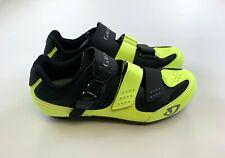 Giro Solara II Women's Road Cycling Shoes Size EU 38 / US 6.5 New