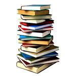 Freizeit-Literatur & Hobbybücher