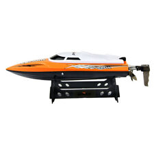 UDI 001 RC Boat  4CH Remote Control High Speed Electric Racing Toy RTR