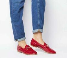 1a2acdca Calzado de mujer mocasines | Compra online en eBay
