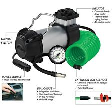 Slime 40030 Pro Power Tire Inflator