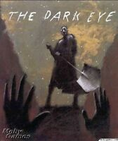 THE DARK EYE +1Clk Windows 10 8 7 Vista XP Install