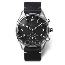 Kronaby A1000-1399 Apex smart Armbanduhr