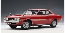 1/18 AUTOart  78783 1 18 Toyota Celica Coupe 1600gt TA22  Red - zum Sonderpreis!