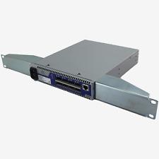 Mellanox LS5022 | SFP-Switch | unmanaged | Rackmontage | Generalüberholte A Ware