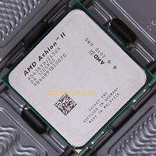Original AMD Athlon II X4 638 2.7 GHz Dual-Core (AD638XOJZ43GX) Processor CPU