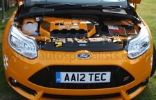 AIRTEC Ford Focus Mk3 ST250 Stage 3 Uprated Front Mount Intercooler