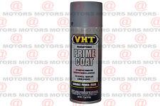 VHT SP304 Prime Coat Light Gray Sandable Primer Filler Can - 11 oz Dupli Color