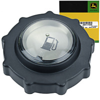John Deere Original Equipment Filler Cap #AM117525