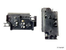 Genuine Seat Switch fits 1981-1985 Mercedes-Benz 300SD 380SEL 380SEC  MFG NUMBER