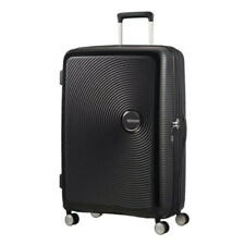 AMERICAN TOURISTER Soundbox Spinner 77/28 TSA Exp. 88474 Trolly Koffer