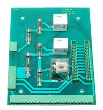 C. R. Bard, Inc 2025-1065 from Motoman Robotic Control [PZ7]
