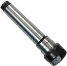 22029 GG-Tools Spannzangenfutter MK2  ER16