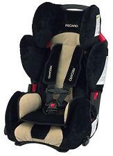 Recaro Young Sport Booster Car Seat