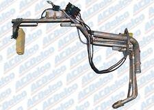 1994-97 Chevrolet / GMC Hanger Pump Fuel Tank Sending Unit - Delphi OEM HP10001
