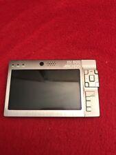 Archos AV 500 Gray Digital Media Player