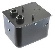 Allanson 421-655 120V Pri 10,000V Secondary Ignition Transformer For PowerFlame