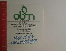 Pegatina/sticker: OBM lid novo Groep (28121634)