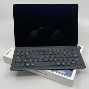 Samsung Galaxy Tab S5e 4G/WiFi 64gb