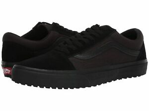 Adult Unisex Shoes Vans Made For The Makers Old Skool™ UC