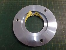 GENUINE CASE NEW HOLLAND 4178645 LARGE SPACER ASSEMBLY, N.O.S, 3-HOLE