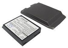 UK Battery for SoftBank X02HT 35H00082-00M LIBR160 3.7V RoHS