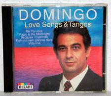 CDs aus Italien als Compilation-Edition vom Gut's Musik