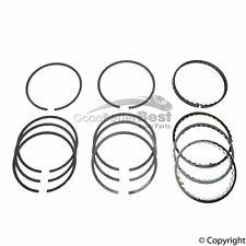 New Grant Engine Piston Ring Set C1574 271356 for Volvo 244 245 760