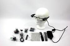 Epson Moverio BT-300 Drone FPV Edition - Smart Glass zum Antrieb von  W21-IY1126