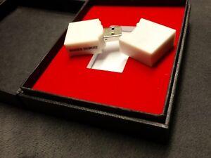 ROGER DUBUIS MARBLE 8GB USB PEN DRIVE
