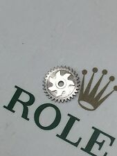 GENUINE Rolex President 1055 Assembled Star Wheel