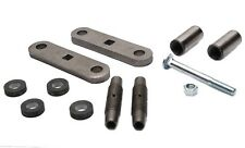 Leaf Shackle Kit  ACDelco  45G13042